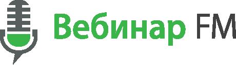 Webinar.fm